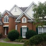 Residential Roofing Testimonial with Sands Roofing & Construction