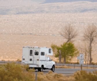 RV Roof Repair & Replacement with Sands Roofing & Construction